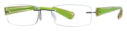 gel-wide-line_5503